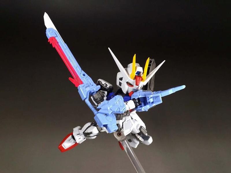 SD Gundam - Page 3 22789110