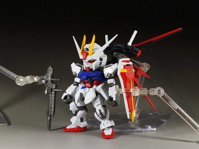 SD Gundam - Page 3 22814010