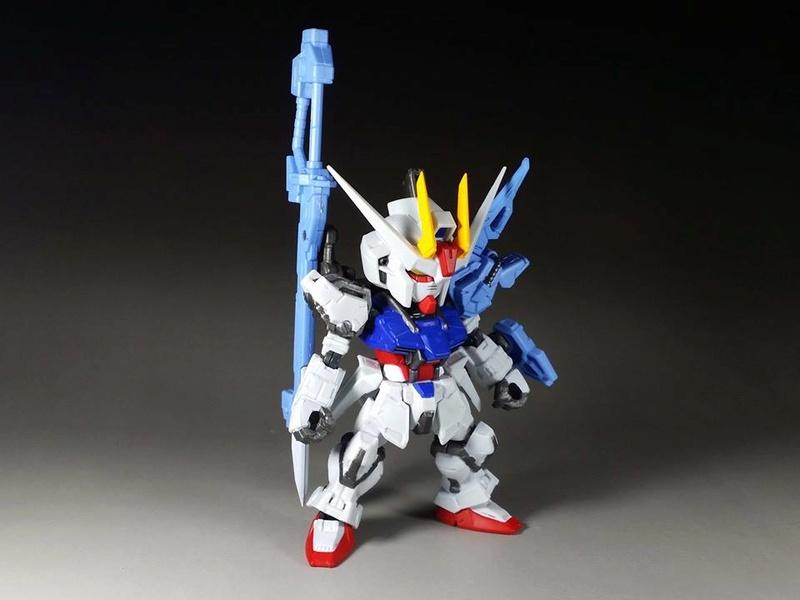 SD Gundam - Page 3 22814210