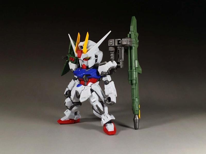 SD Gundam - Page 3 22853010