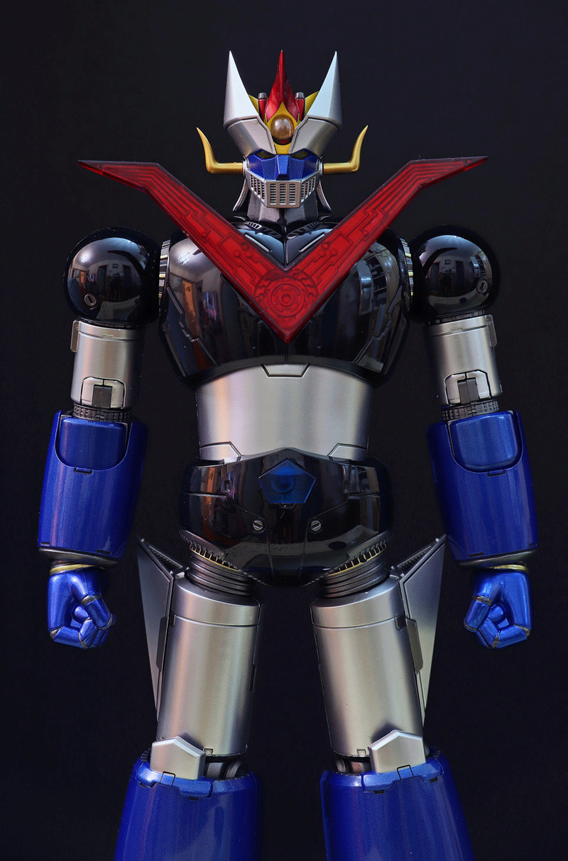 Great Mazinger (King Arts) 23025210