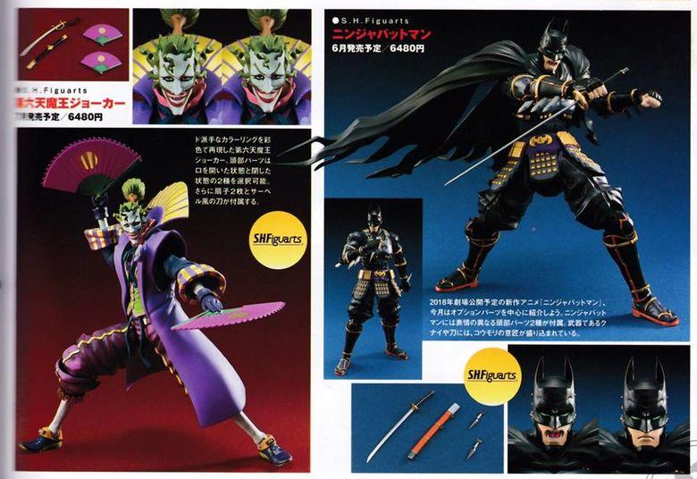 Batman - Page 14 23462110