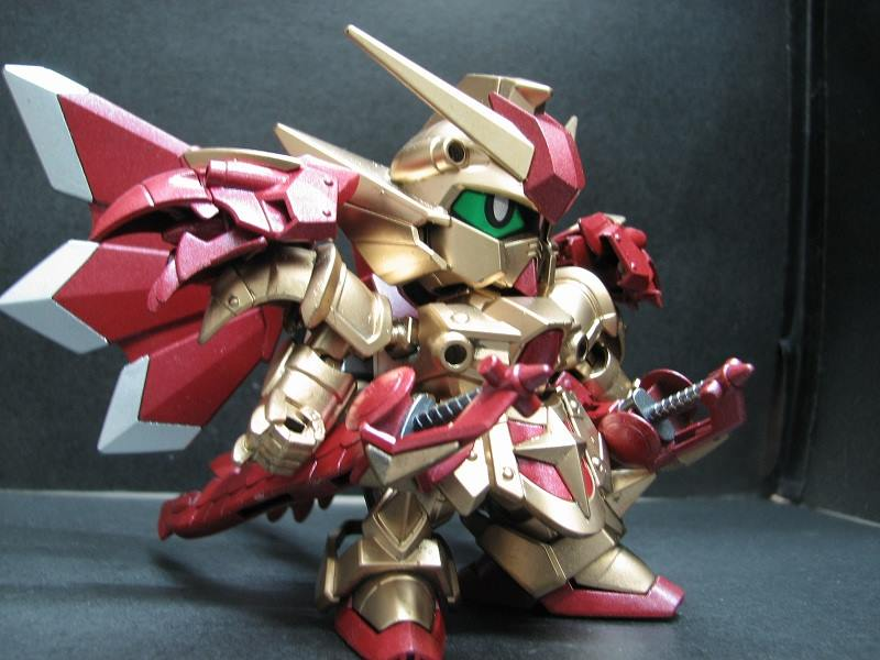 SD Gundam - Page 3 24296711