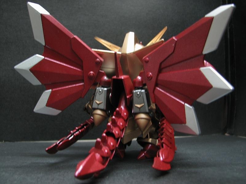SD Gundam - Page 3 24296810