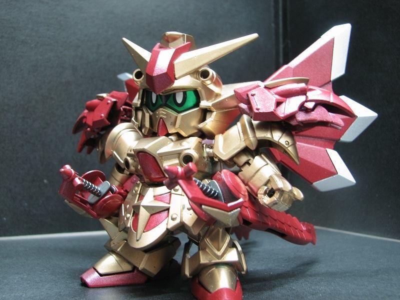 SD Gundam - Page 3 24312410