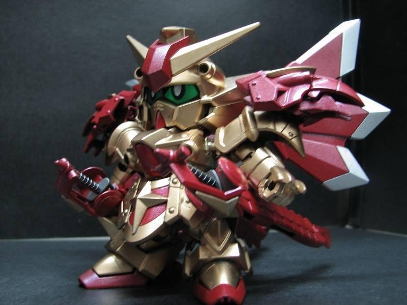 SD Gundam - Page 3 24312510