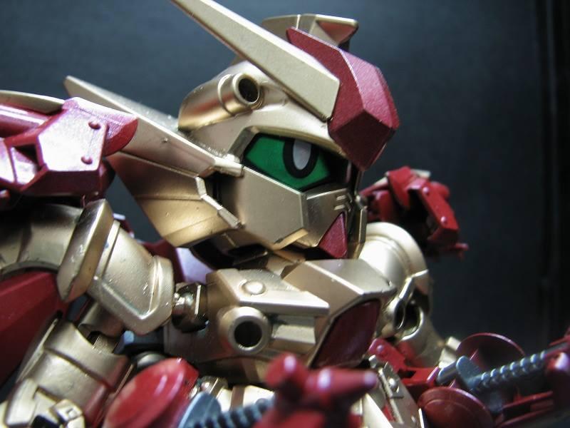 SD Gundam - Page 3 24796810