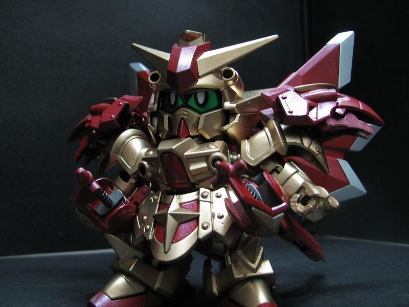 SD Gundam - Page 3 24900010