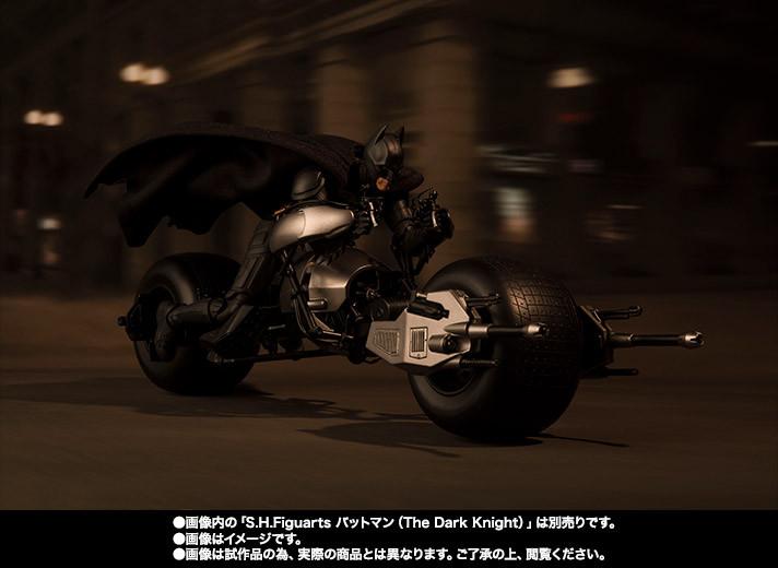 Batman - Page 13 2cbf0c10