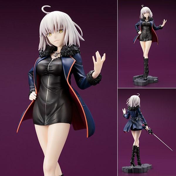 Fate/Grand Order 1/7 (Kotobukiya) 4825-p10