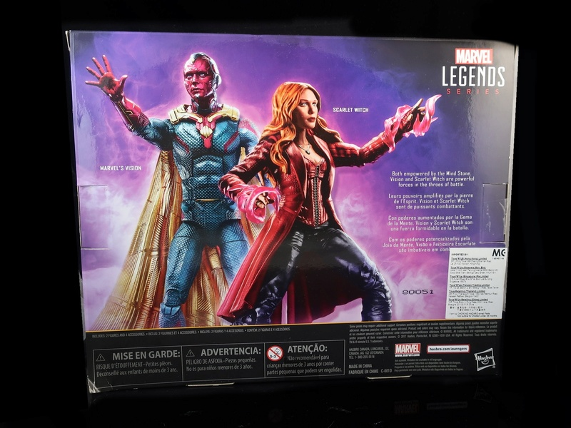 Marvel Legends (2012 - en cours) (Hasbro) - Page 6 65fha110