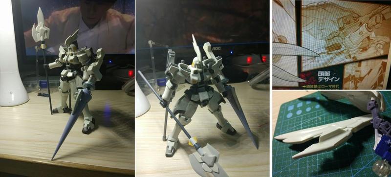 Gundam - Metal Robot Side MS (Bandai) - Page 2 6914e212