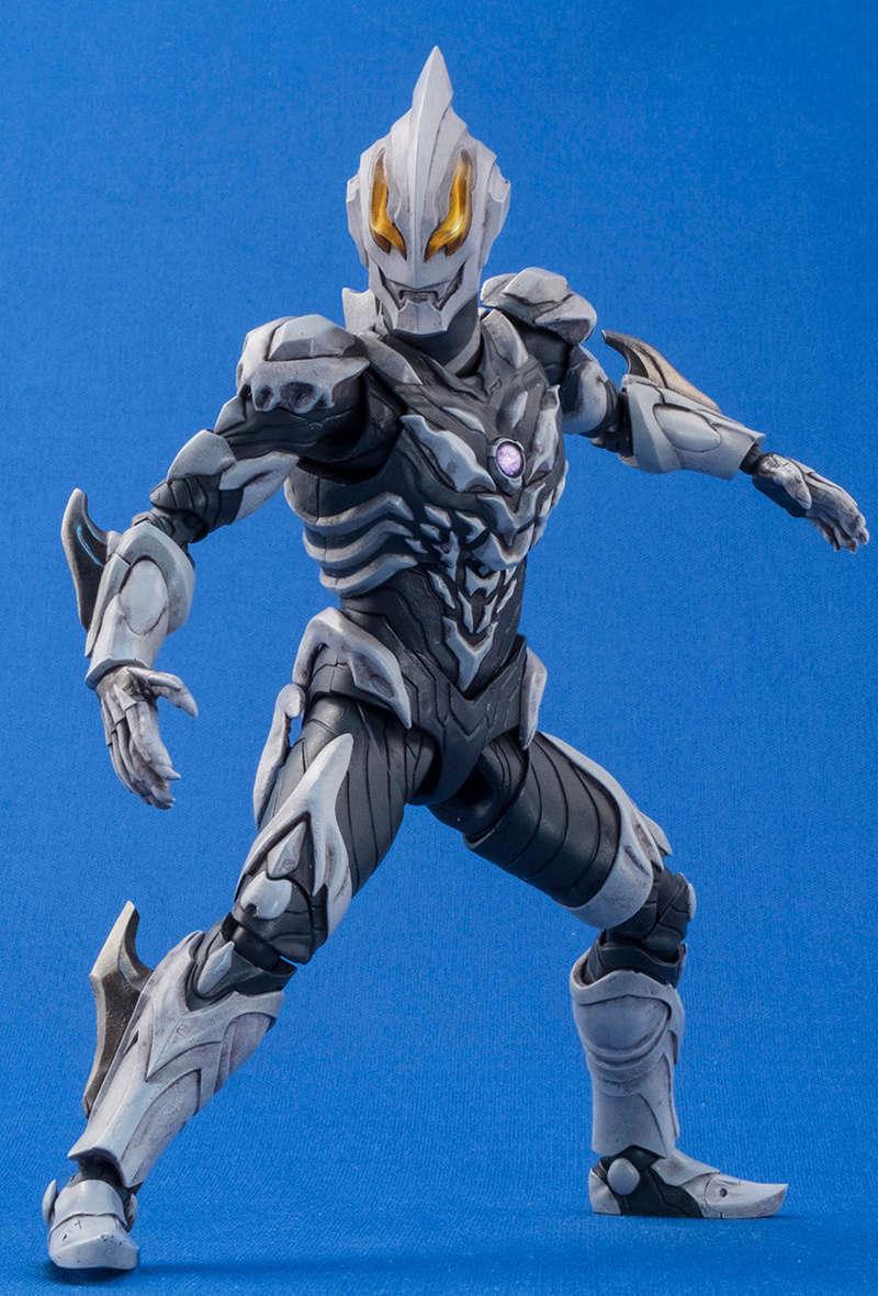 Ultraman (S.H. Figuarts / Bandai) - Page 4 696a2810