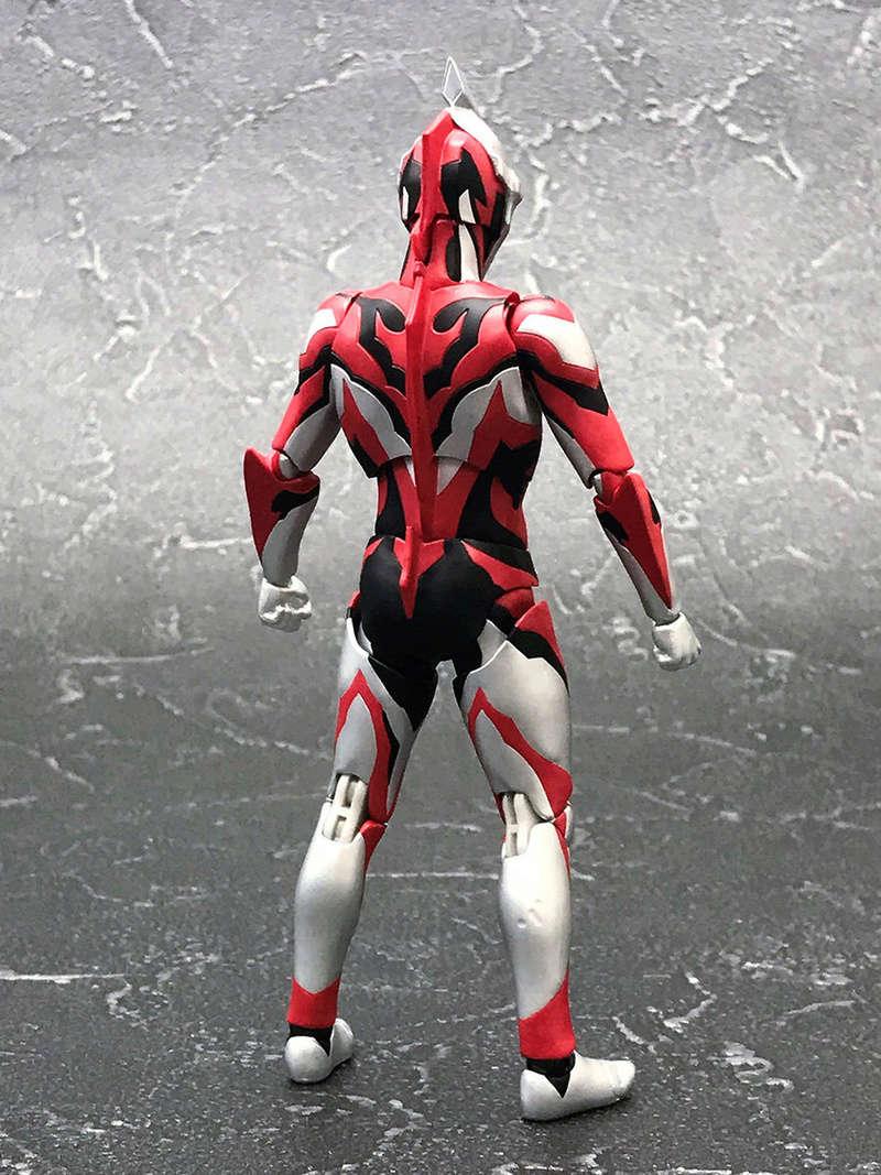 Ultraman (S.H. Figuarts / Bandai) - Page 3 6d460710