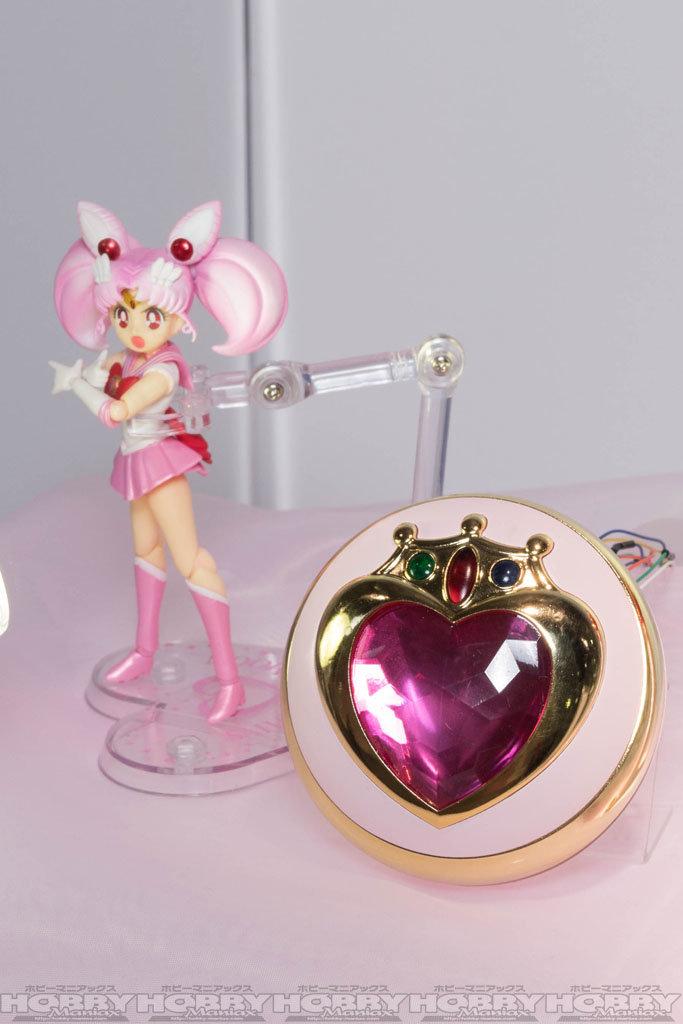Sailor Moon - Proplica (Bandai) Ba1d10