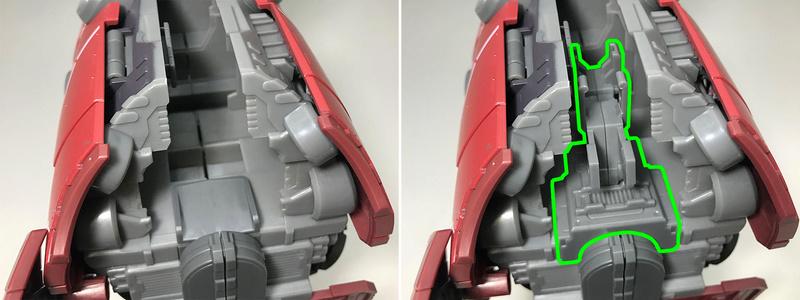 Gundam - Metal Robot Side MS (Bandai) - Page 3 E088dc10