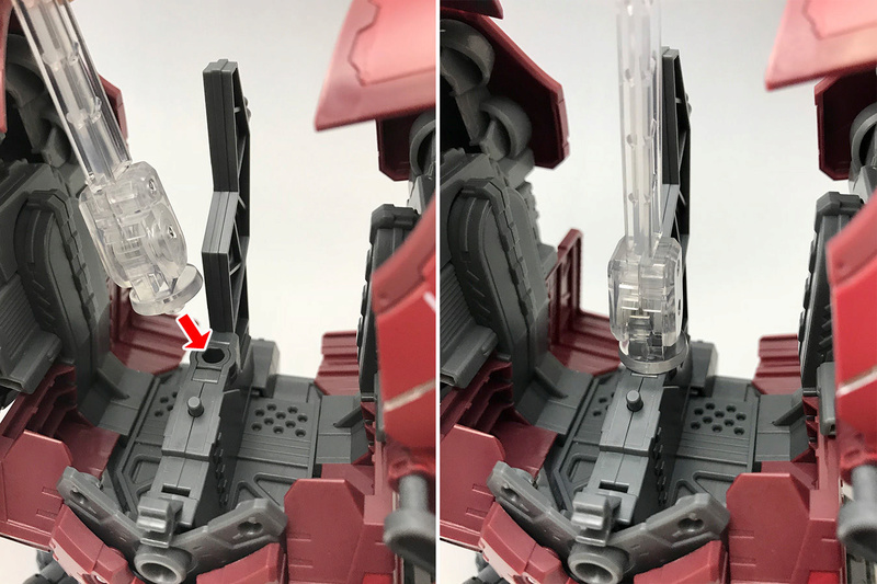 Gundam - Metal Robot Side MS (Bandai) - Page 3 Ffd60510