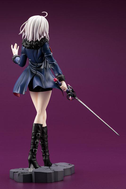 Fate/Grand Order 1/7 (Kotobukiya) Figure65