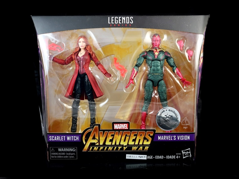 Marvel Legends (2012 - en cours) (Hasbro) - Page 6 Foqgi710
