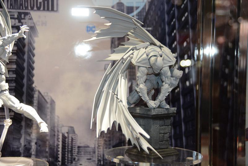 Batman - Amazing Yamaguchi - Figure Complex (Revoltech) Hest4p10