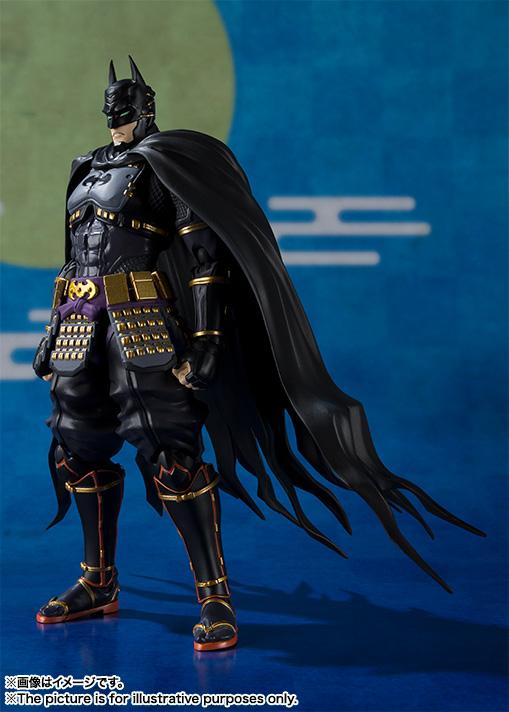 Batman - Page 14 Item_296