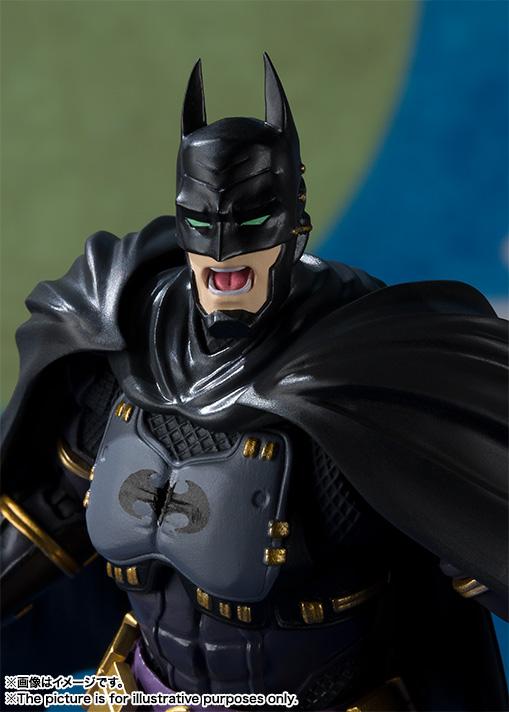Batman - Page 14 Item_297