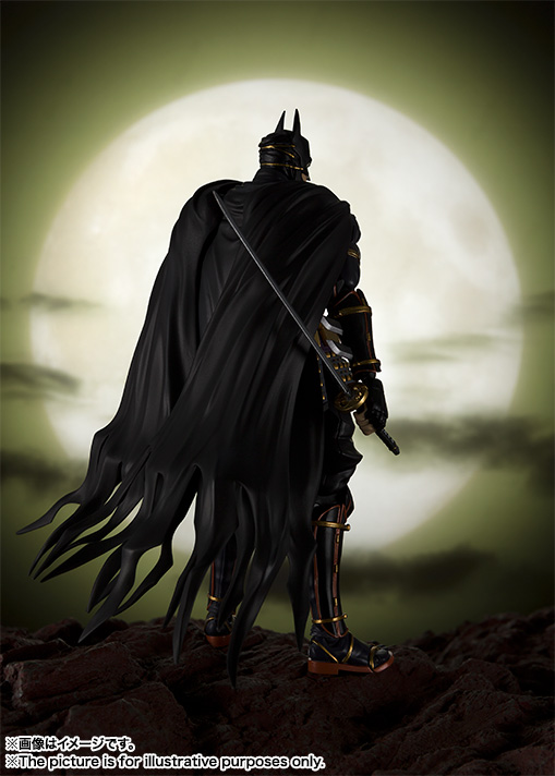 Batman - Page 14 Item_300