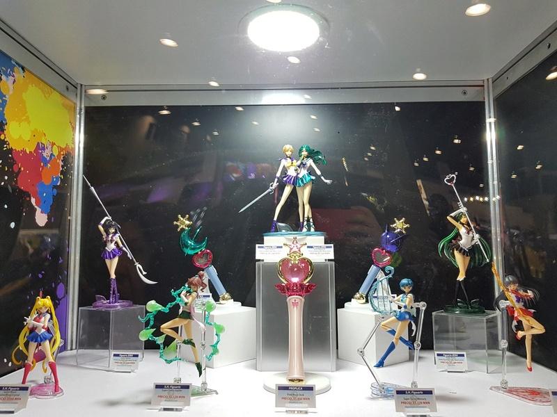 Sailor Moon - Proplica (Bandai) - Page 2 Jejqqn11