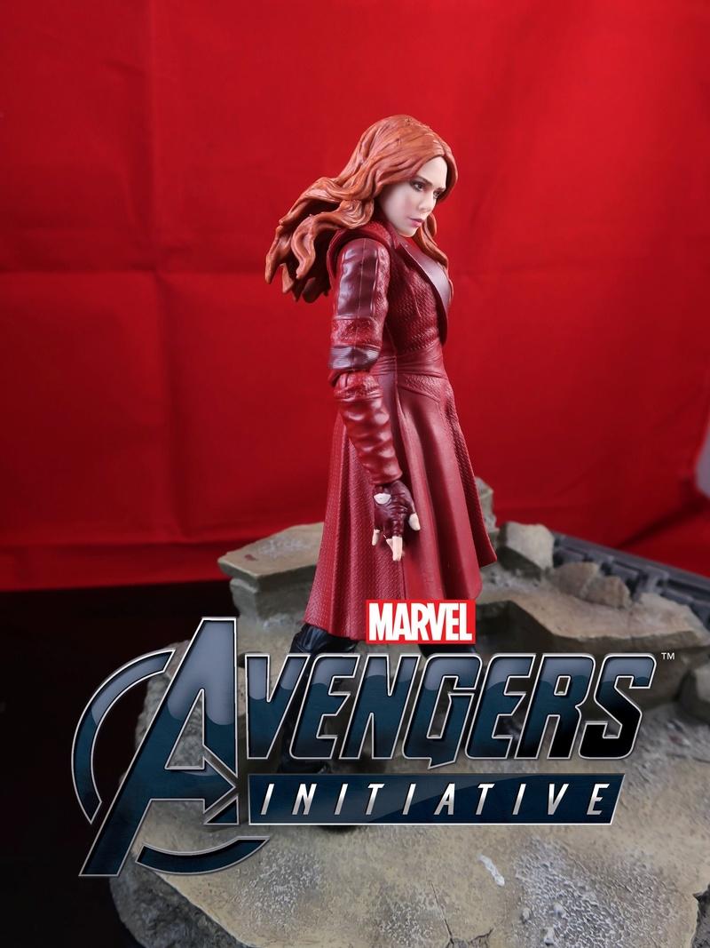 Marvel Legends (2012 - en cours) (Hasbro) - Page 6 Mfm7qa10