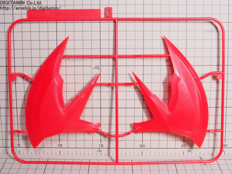 Moderoid LIGER - Model Kit Series (Good Smile Company) O0840018