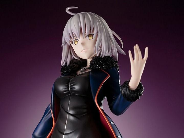 Fate/Grand Order 1/7 (Kotobukiya) Pp71010