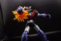Mazinger Z Infinity - Metal Build (Bandai) - Page 2 0713