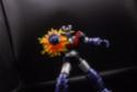 Mazinger Z Infinity - Metal Build (Bandai) - Page 2 0811