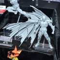 Batman - Amazing Yamaguchi - Figure Complex (Revoltech) 1umhr510
