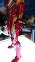 Captain America : Civil War - Iron Man Mark XLVI / Mark 46 - 1/9 Diecast (King Arts) Mdwguv10