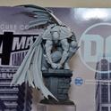 Batman - Amazing Yamaguchi - Figure Complex (Revoltech) U11u9310