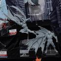 Batman - Amazing Yamaguchi - Figure Complex (Revoltech) Zujrt610