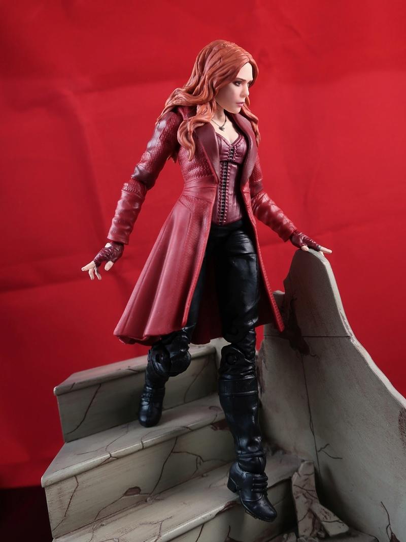 Marvel Legends (2012 - en cours) (Hasbro) - Page 6 Xqmiqr10