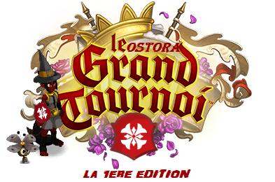 LE OSTORA GRAND TOURNOI Teste_11