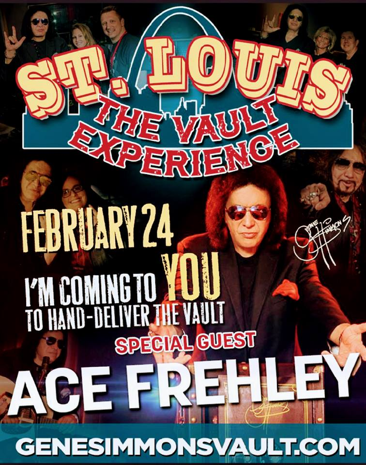 Ace Frehley News ! - Page 36 28279910
