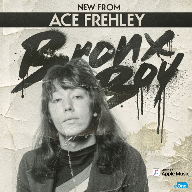 Ace Frehley News ! - Page 37 31389310
