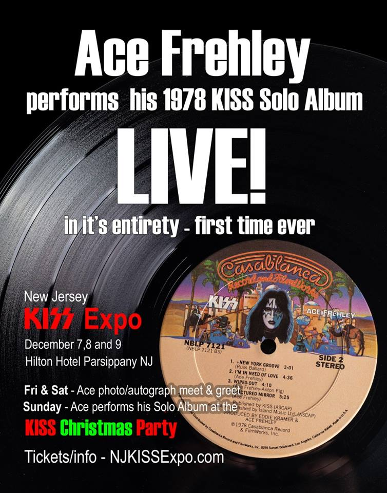 Ace Frehley News ! - Page 7 47487710