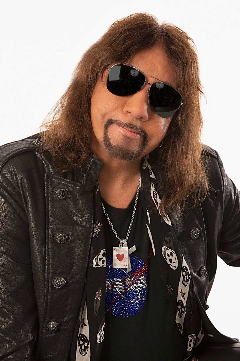 Ace Frehley News ! - Page 7 5f2c3f10