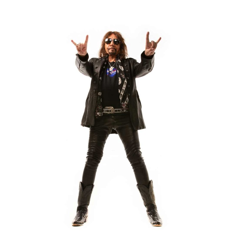 Ace Frehley News ! - Page 7 68589f10