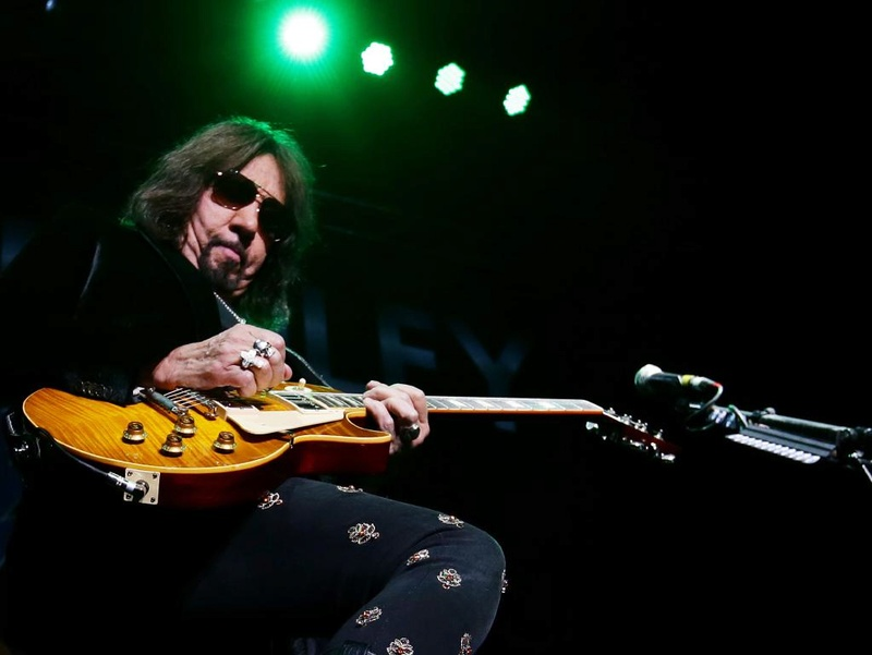 Ace Frehley News ! - Page 34 6f0c5d10
