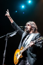Ace Frehley News ! - Page 34 Ace-fr11