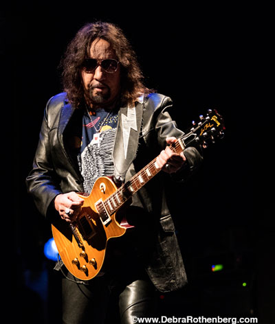 Ace Frehley News ! - Page 35 Ace310