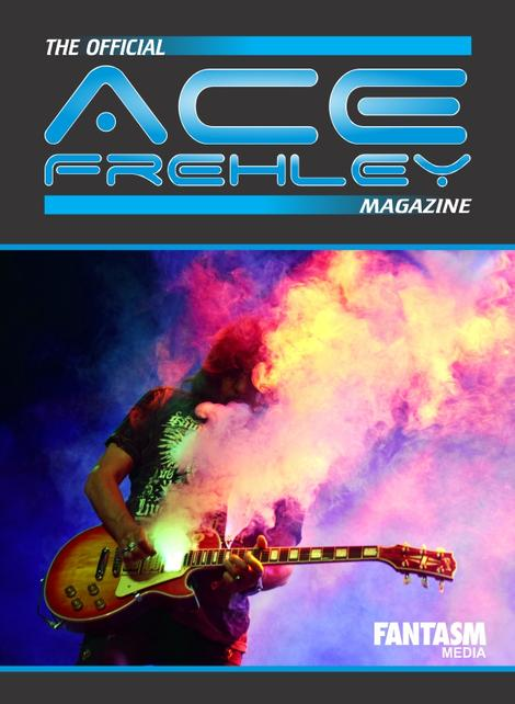 Ace Frehley News ! - Page 36 Ace_ne11