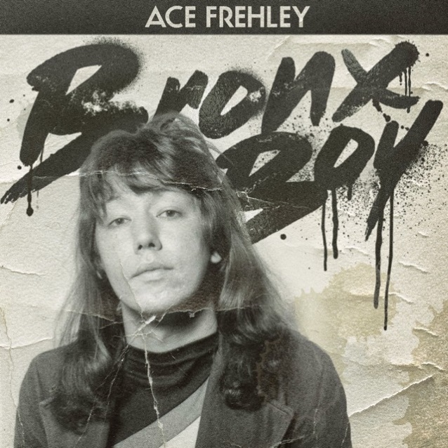 Ace Frehley News ! - Page 37 Acefre13