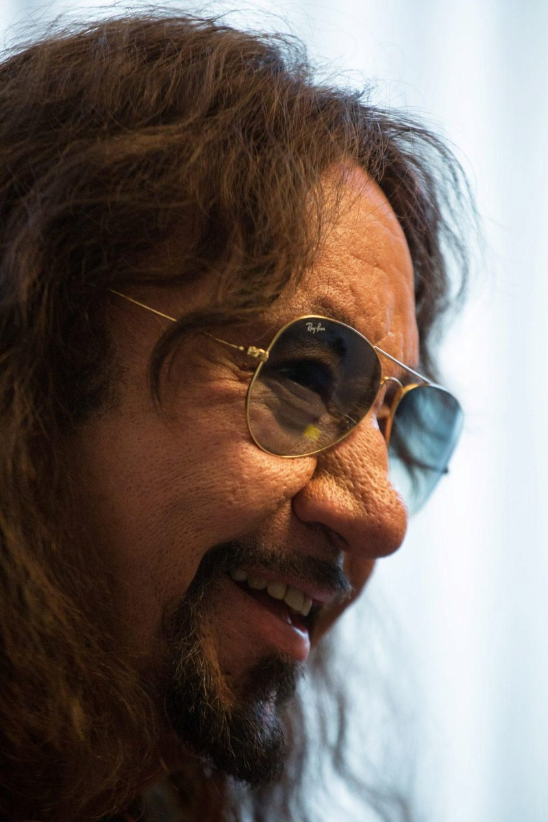 Ace Frehley News ! - Page 7 Https_11